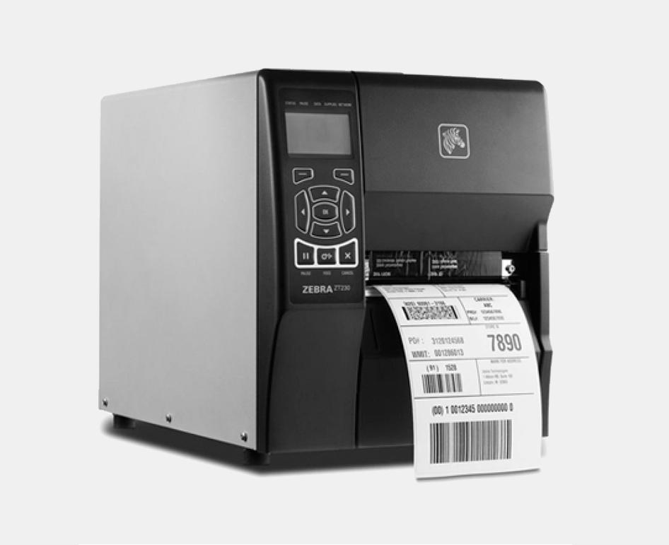 impresora-label2
