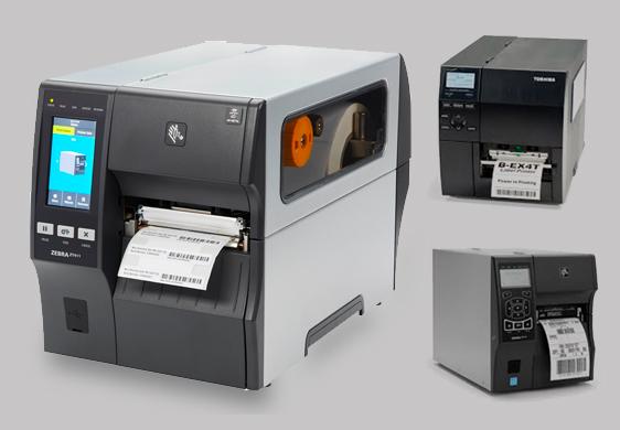 impresoras-varios-mobile