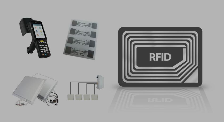 rfid-varios-mobile