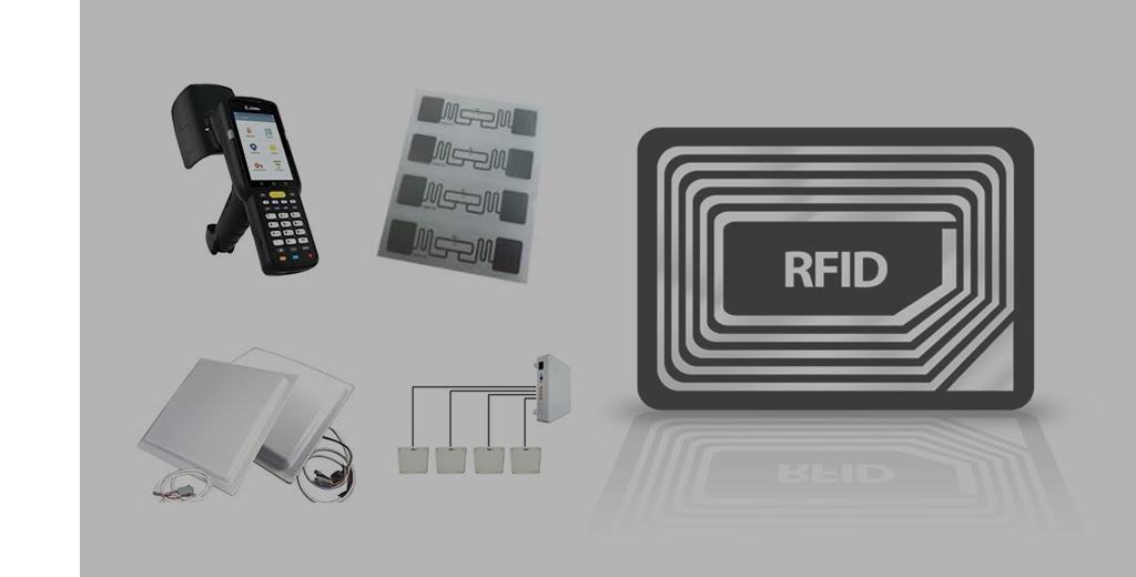 rfid-varios